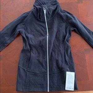 Lululemon Radiant Jacket II